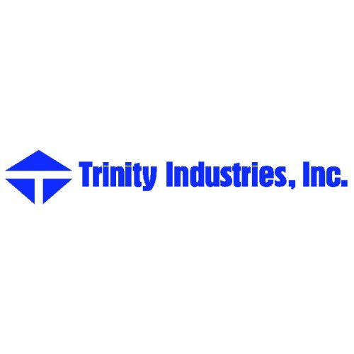 Trinity Industries logo