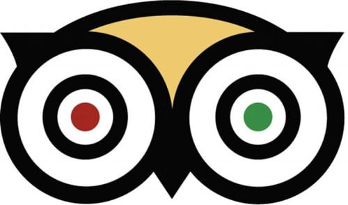 Tripadvisor Inc Common Stock logo