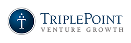 Triplepoint Venture Growth BDC logo
