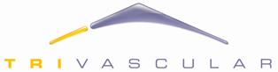 Trivascular Technologies logo