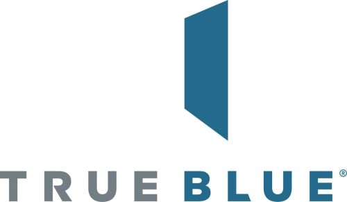 TrueBlue, Inc. (NYSE:TBI) Updates Q3 Earnings Guidance