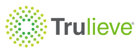 Trulieve Cannabis logo