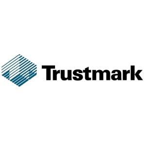 Trustmark Corp logo