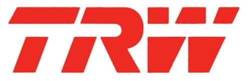TRW Automotive Holdings Corp. logo