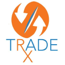 Trxade Group logo