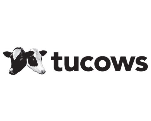 Tucows (TCX) Given Daily News Impact Score of 0.06
