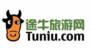 Tuniu Corp. logo