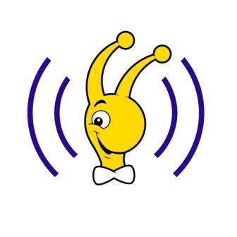 Turkcell Iletisim Hizmetleri AS logo