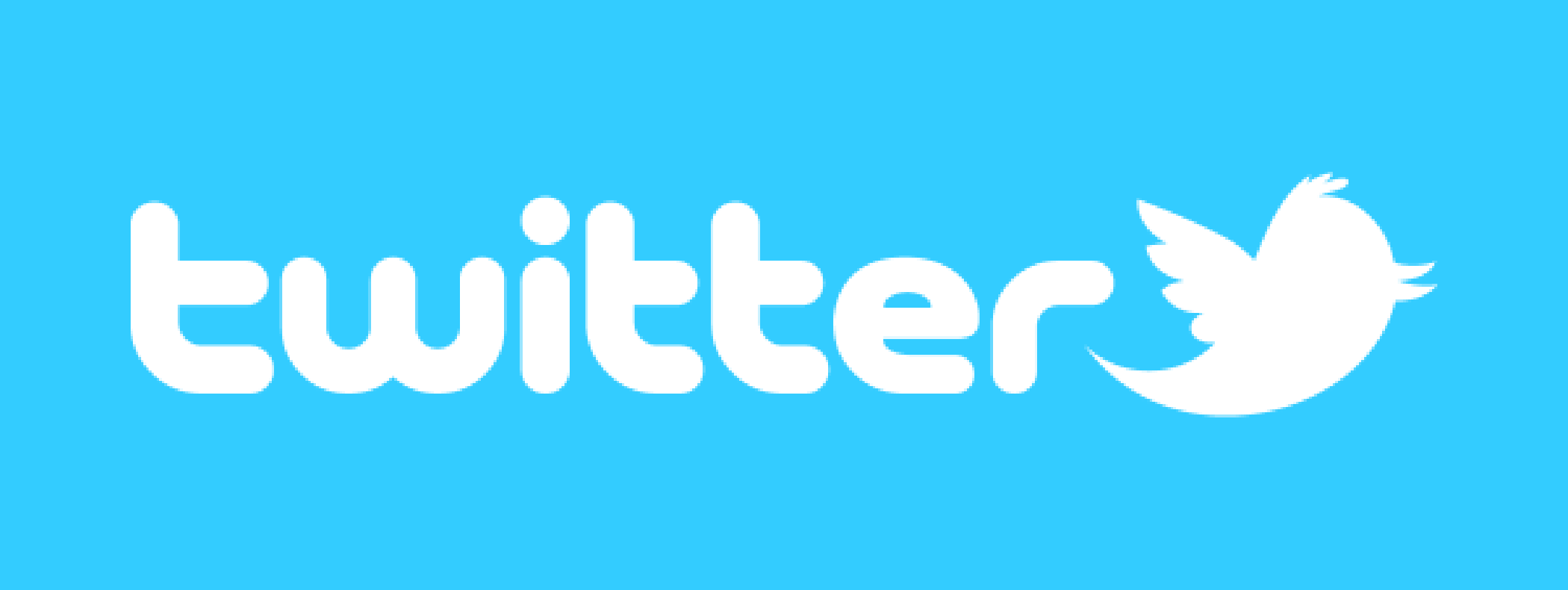 0 14 eps expected for twitter inc twtr this quarter