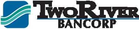 Two River Bancorp logo