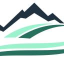 Two Rivers Water & Farming logo