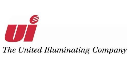 UIL Holdings logo