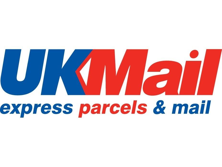 UK Mail Group PLC logo