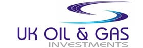 UK Oil & Gas Investments logo
