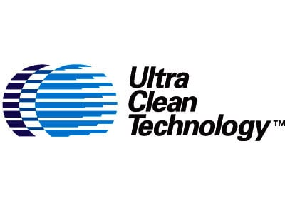 Ultra Clean Holdings, Inc. (UCTT) Releases Q3 Earnings Guidance