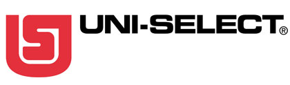 Uni Select logo