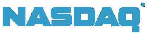 Unico American logo