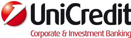 UniCredit S.p.A. (UCG.MI) logo