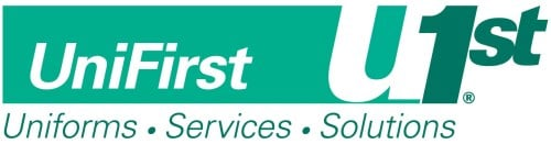 Unifirst Corporation logo