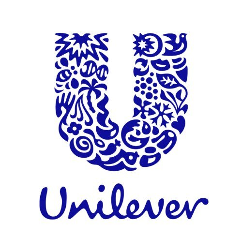 The Unilever Group (ULVR.L) logo