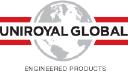 Uniroyal Global Engineered Products logo