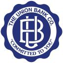United Bancshares logo