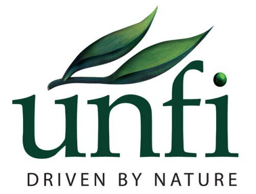 United Natural Foods, Inc. (NASDAQ:UNFI) Stake Maintained by Bellecapital International Ltd.