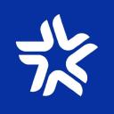 United States Cellular Co. SR NT 120163 logo