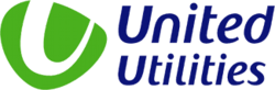 United Utilities Group logo