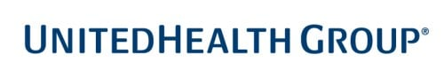 British Airways Pensions Investment Management Ltd Sells 49,951 Shares of UnitedHealth Group Inc (NYSE:UNH) - Mitchell Messenger