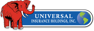 Universal Insurance Holdings logo