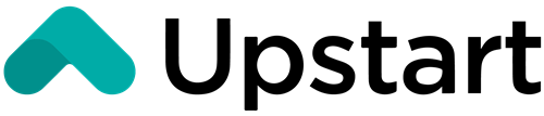 Upstart logo