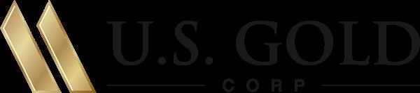 U.S. Gold logo