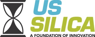 U.S. Silica Holdings logo
