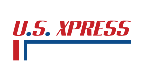 US Xpress Enterprises logo