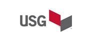 USG Corporation logo