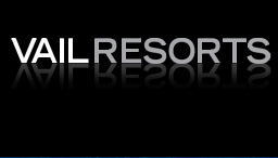 Vail Resorts logo