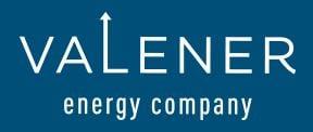 Valener logo