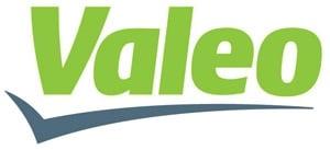 VALEO/S logo