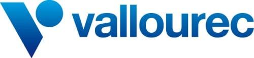 VALLOUREC SA/S logo