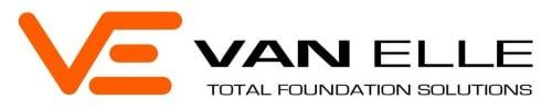 Van Elle logo