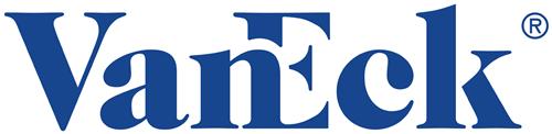 VanEck Vectors Semiconductor ETF logo