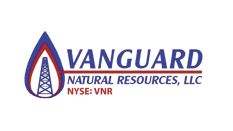 Vanguard Natural Resources logo