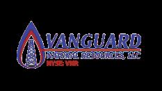 Vanguard Natural Resources, LLC logo