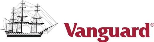 dailypolitical.com - Trevor Kearing - Keebeck Wealth Management LLC Sells 60 Shares of Vanguard Small-Cap Value ETF (NYSEARCA:VBR)