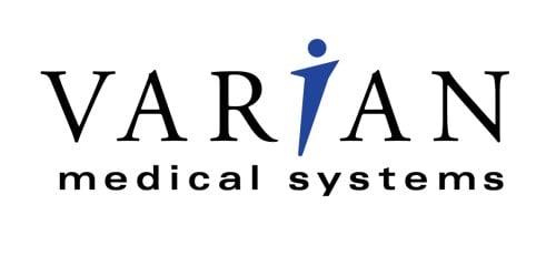 Nyse Var Varian Medical Systems Stock Price Price