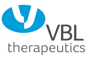Vascular Biogenics Ltd logo