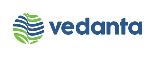 Nysevedl vedanta stock price price target more marketbeat vedanta limited a diversified natural resources company engages in exploring extracting and processing minerals and oil and gas in india biocorpaavc Image collections