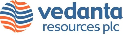Vedanta Resources Plc logo