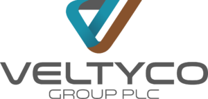 Veltyco Group logo